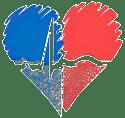 Kardiologie im Herzen Münchens