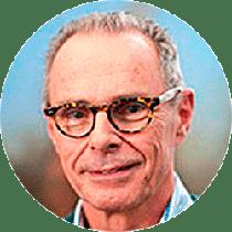 Dr. med. Klaus Bödigheimer