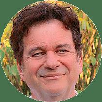 Prof. Dr. med. Dr. med. habil. Sigmund Silber